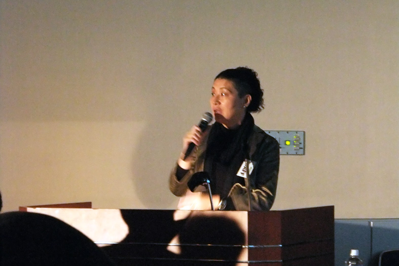 2012_js_seminar_003.JPG