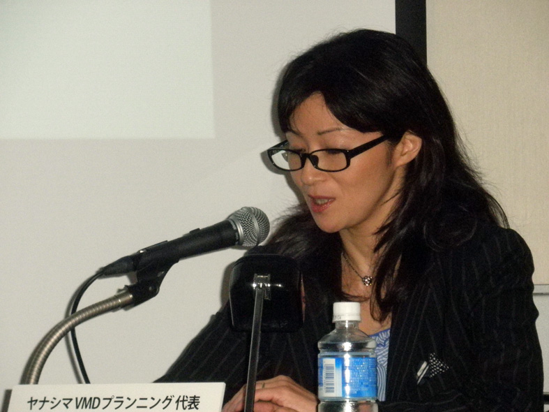 2012_js_seminar_005.JPG