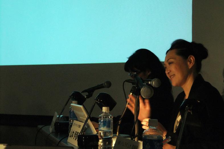 2012_js_seminar_007.JPG