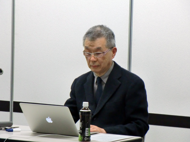 2012_terakoya_11_004.JPG