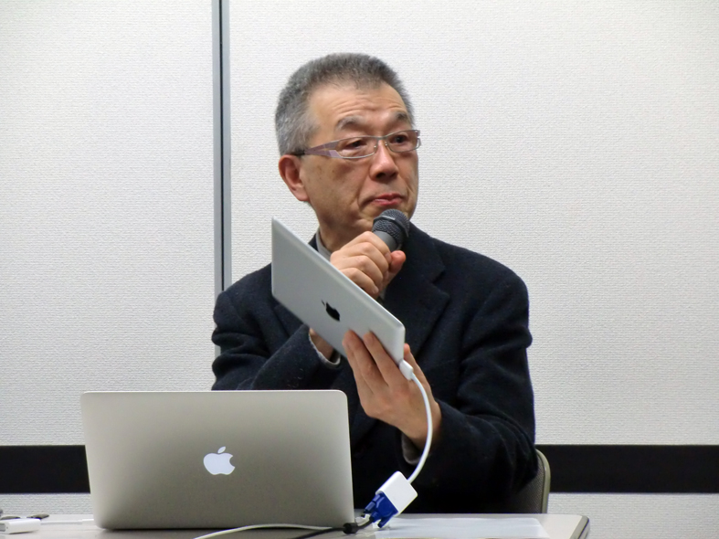 2012_terakoya_11_008.JPG