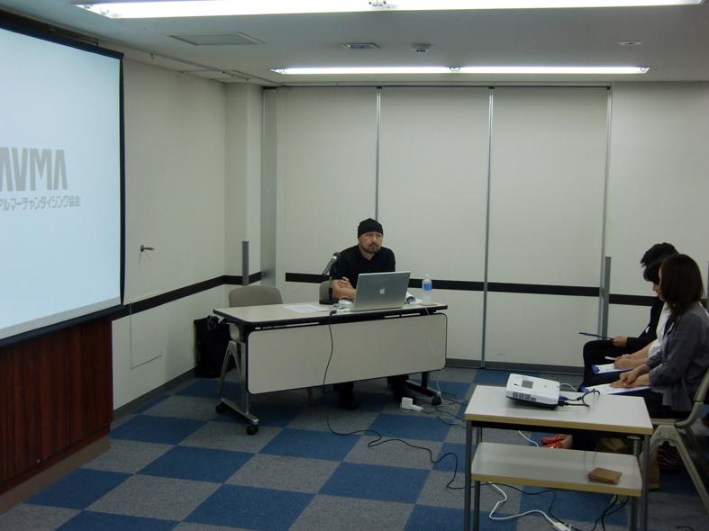 2013_terakoya_12_005.JPG