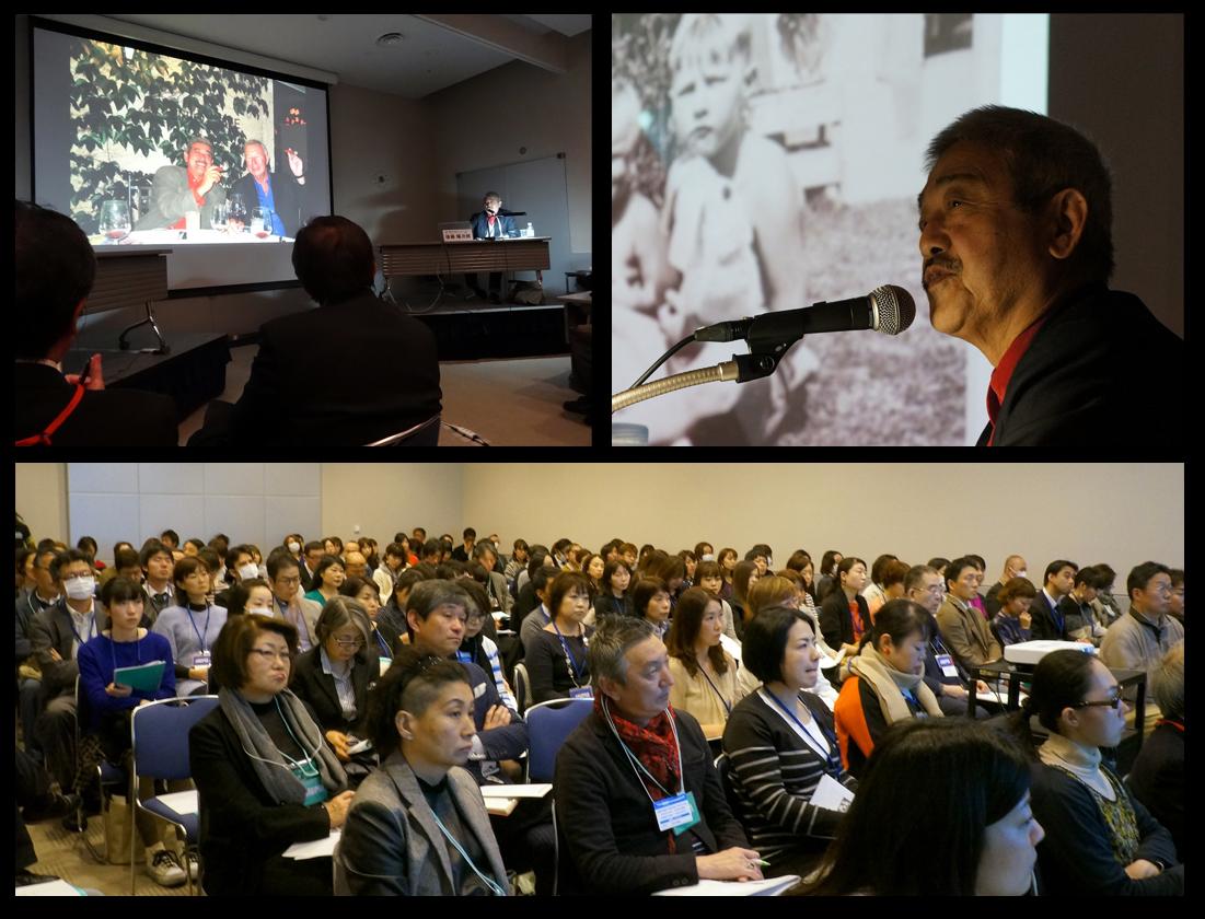 2014_js_seminar_004.jpg
