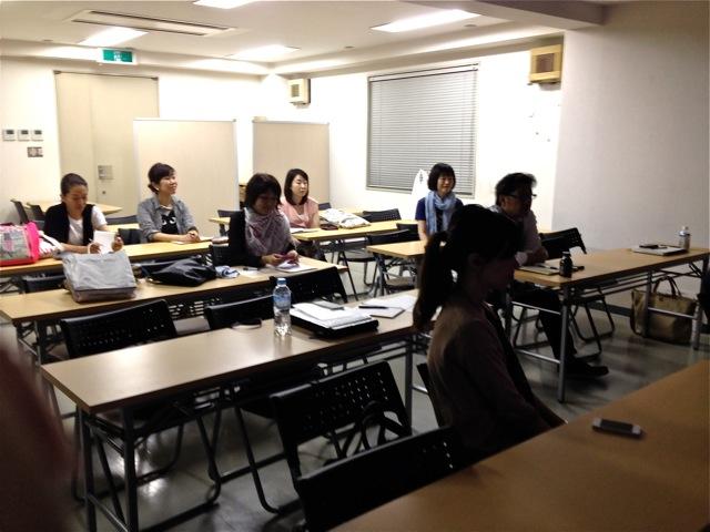2014_kansai_area_network_002.jpg