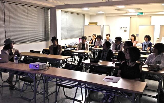 2014_kansai_area_network_003.jpg