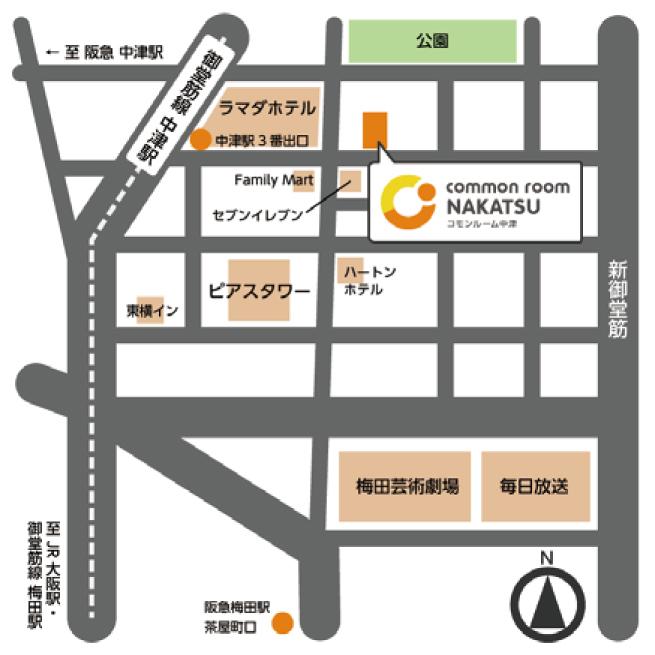 2014_kansai_area_network_map.jpg