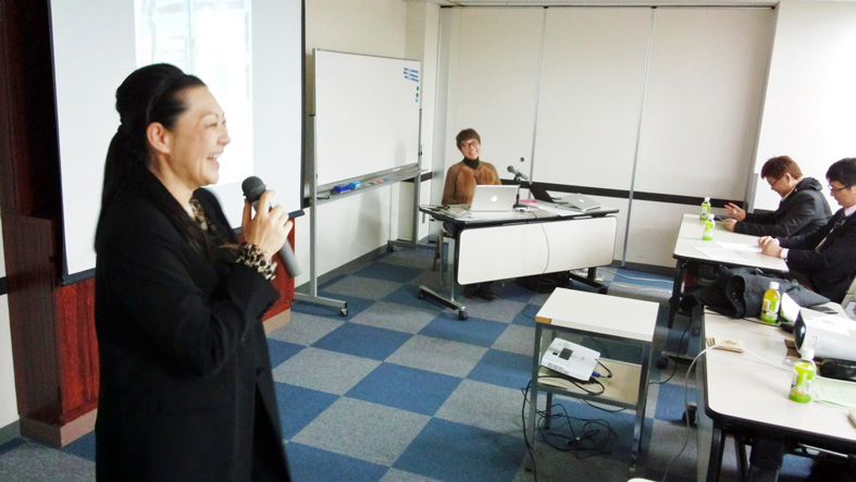2014_terakoya_14_003.jpg