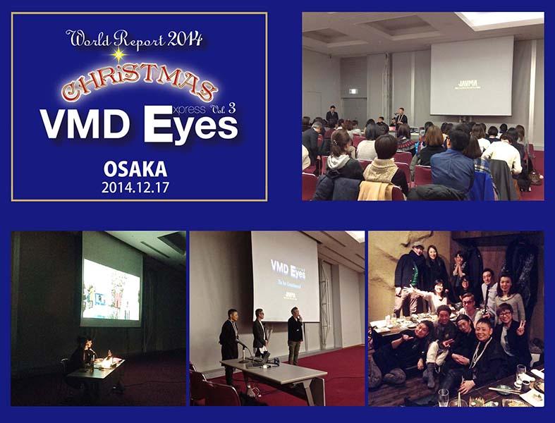 2014_vmd eyes_003.jpg