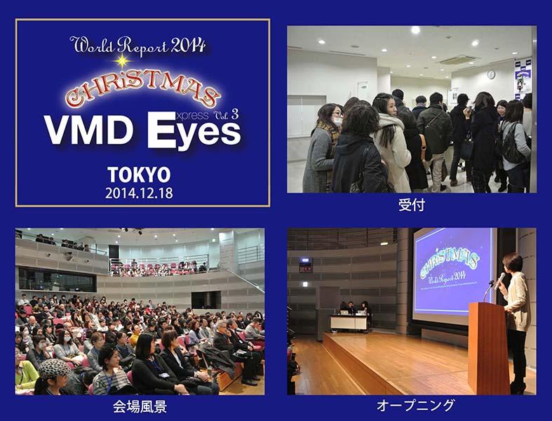2014_vmd eyes_004.jpg