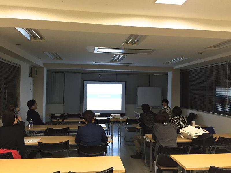 2015_kansai_area_network_2_002.jpg