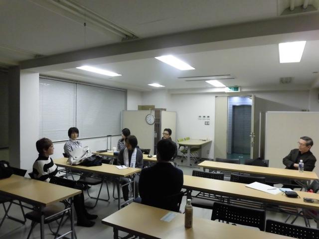 2015_kansai_area_network_2_004.jpg