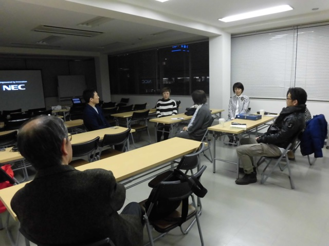2015_kansai_area_network_2_005.jpg