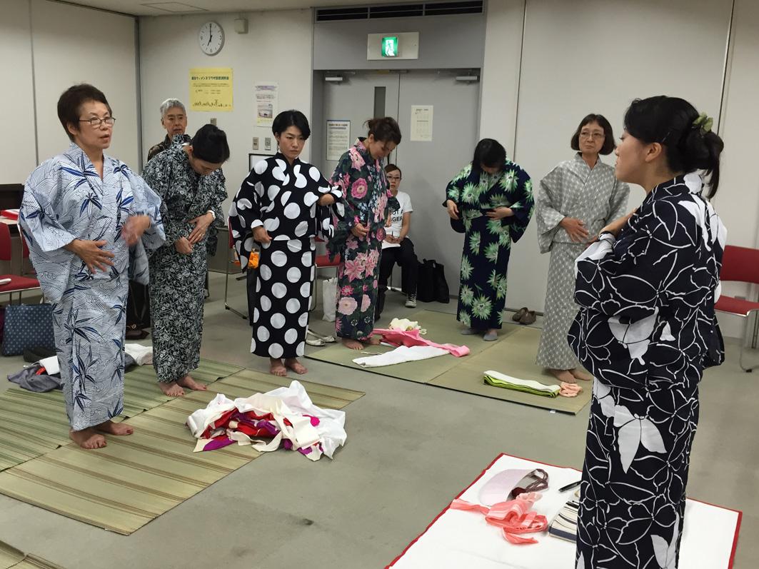 2015_terakoya_17_003.jpg