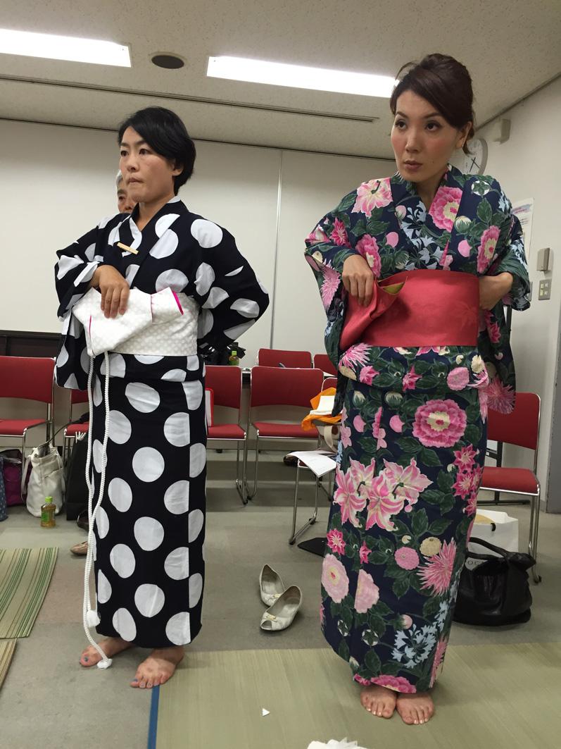 2015_terakoya_17_006.jpg