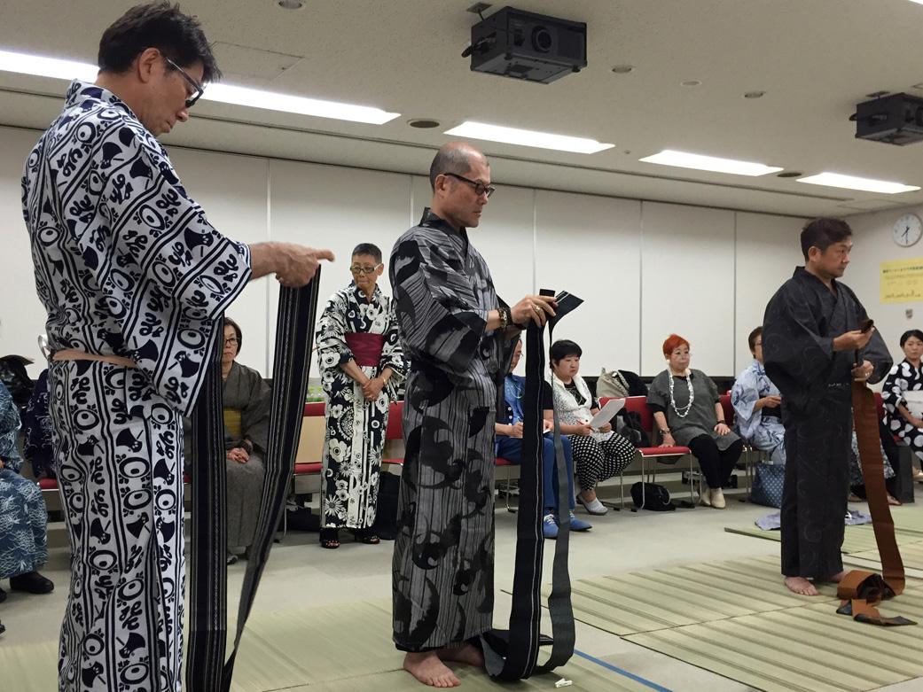 2015_terakoya_17_007.jpg