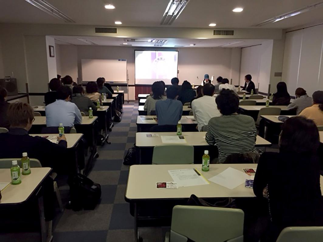 2015_terakoya_18_007.JPG