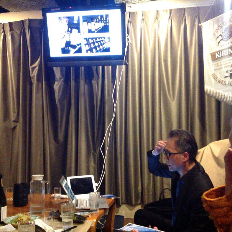 2015年・第1回_関東・東京北地域例会