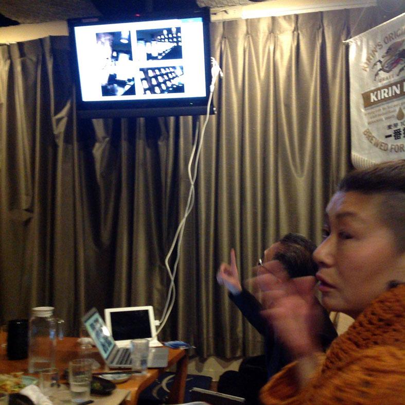 2015_tokyo_kita_area_network_1_003.jpg