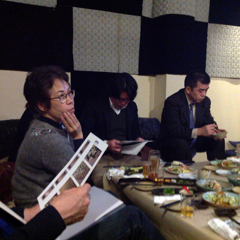 2015_tokyo_kita_area_network_1_004.JPG