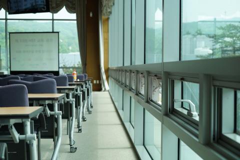 【ご紹介】 平成31年度「商品装飾展示」技能検定 受検対策・集中セミナー開催