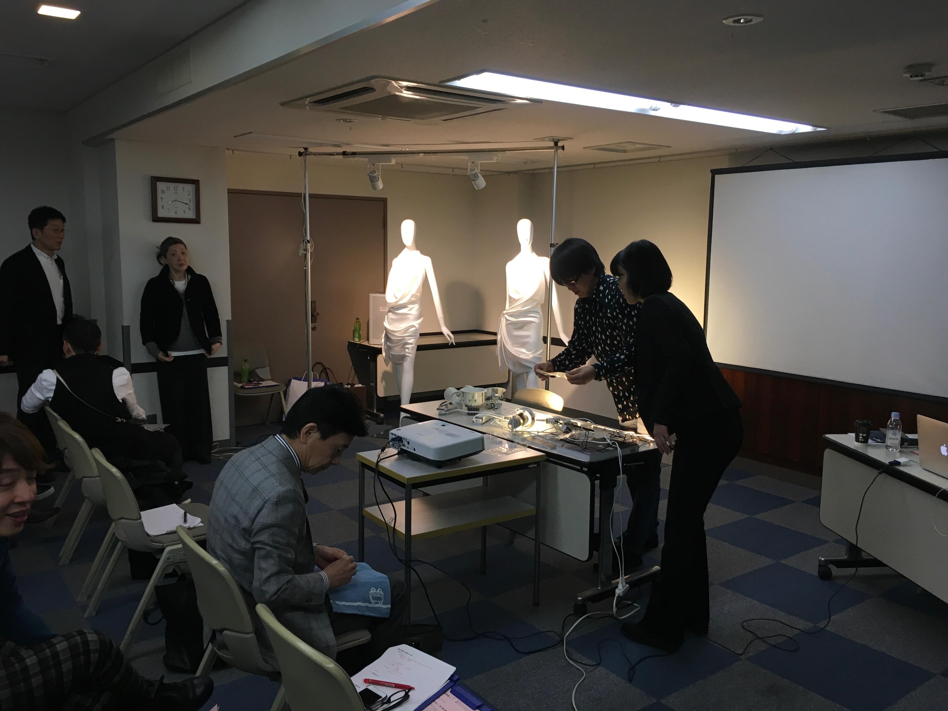 2017_terakoya_21_007.jpg